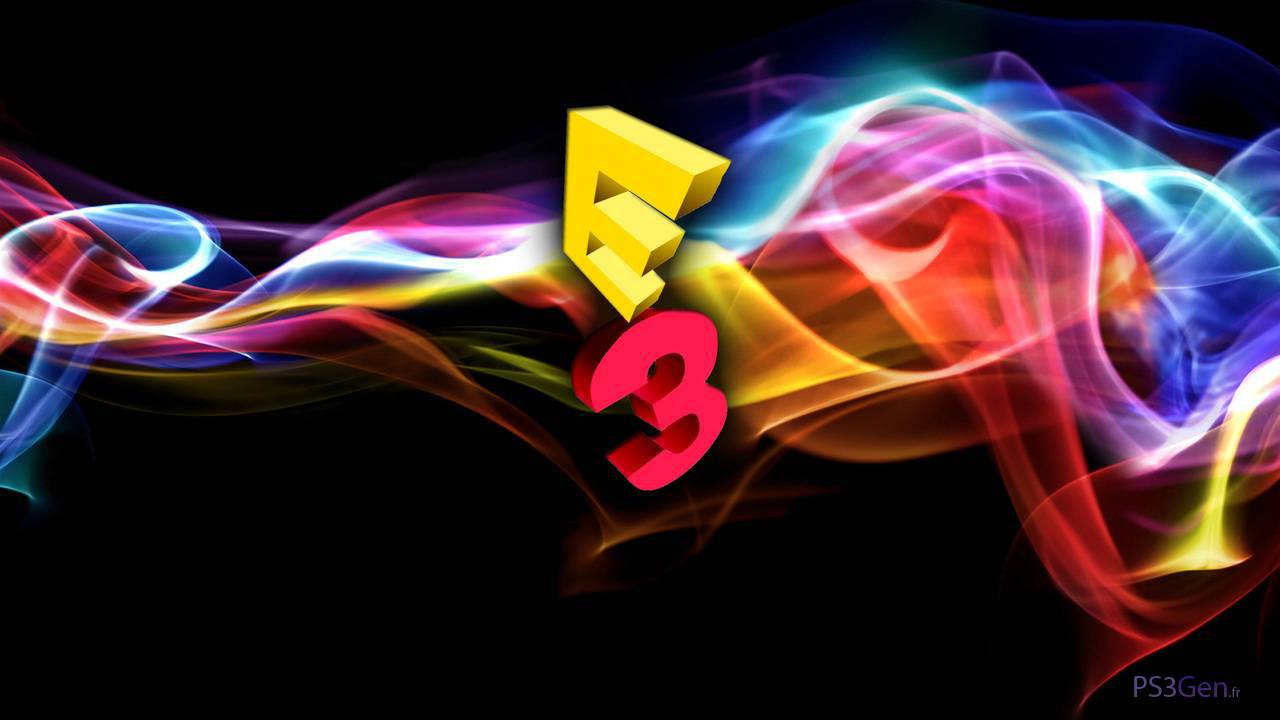 Carigamers Top picks of E3