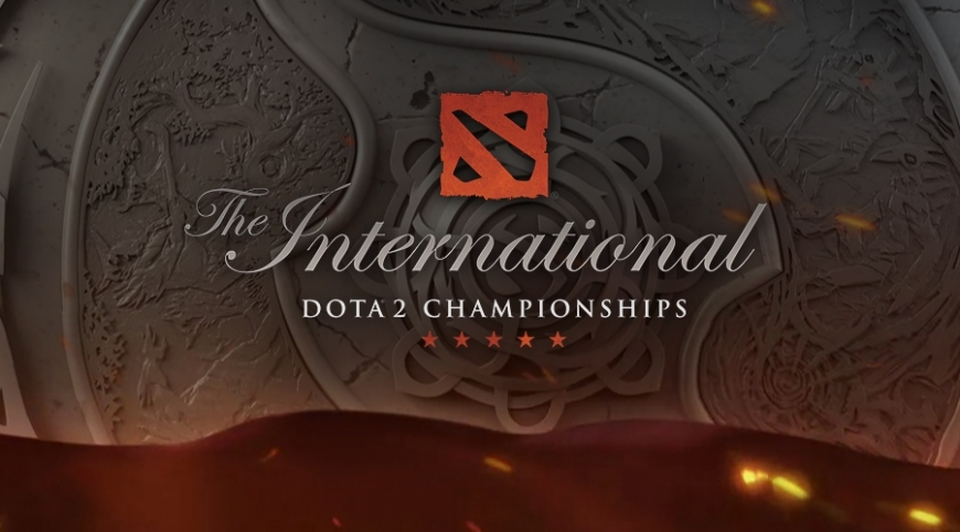 Trini Dota Pubstomp watched live as Wings Flew to the top of Dota2 Ti6 .